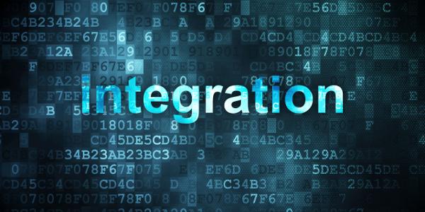 Integrate ERP Software Tamlin